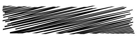 Shatter, fracture, break effect. Destruction, destroy pattern, texture. Damage slashed design element. Scatter splinters, fragments background. Abstract diagonal smash, slash, rip effect on shape