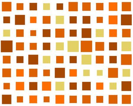 squares pixelated, block pixels random mosaic pattern / background. fusion checkered grid, mesh. shuffle, diffuse scatter squares. clutter matrix. geometric jumble texture. fragmentation vector art