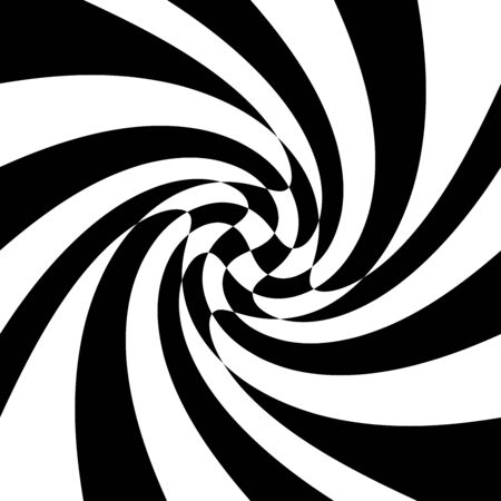 torsion, rotary deform.gyration, revolve element.tweak converging checker, chequered pattern / background. centrifuge, spin whirligig.vortex, whirl, swirl whirlpool background.vertigo, hypnosis op-art