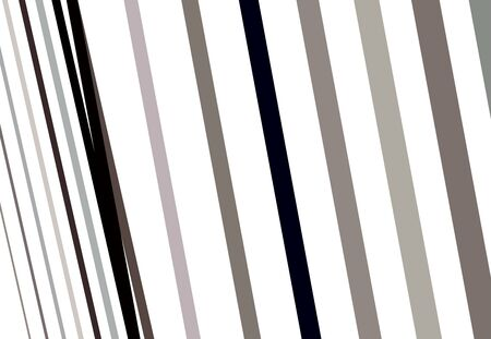 Colorful grayish, gray Abstract geometric art with random, chaotic lines. Straight crossing, intersecting lines texture, stripes pattern