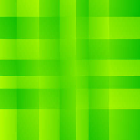 Fading, blurry, smooth gradient background, pattern grid, mesh, lattice. Abstract grating, grill. Intersecting lines. Checkered / Chequered squares and rectangles vector design