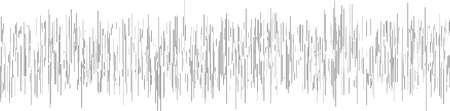 Irregular, random lines harsh texture. Abrasion, sketch, sketchy scribble lines – Stock illustration, Clip art graphics