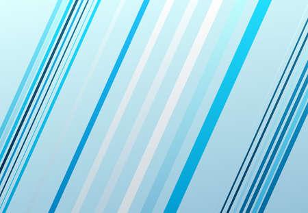 Random dynamic lines, stripes. Abstract backrground, pattern, texture vector Illustration