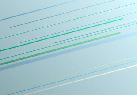 Random diagonal lines, stripes, streaks and strips colorful abstract geometric background, pattern