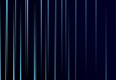 Dark vertical lines, stripes abstract pattern, texture. Vector illustration