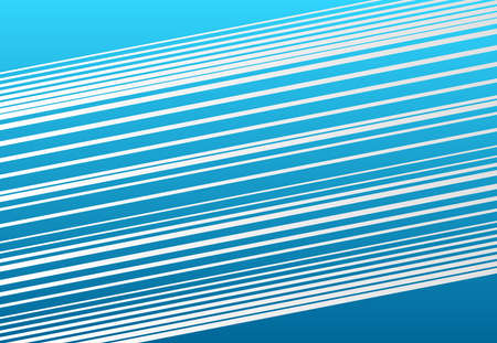 Diagonal, oblique and slanting, skew, tilted, angled lines, stripes abstract geometric background, pattern or texture. Lineal, linear, lined and striped vector graphics