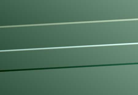 Dynamic oblique, slanting, diagonal lines, stripes vector background, pattern. Angle, tilted lines, stripes vector illustration