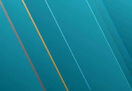 Dynamic oblique, slanting, diagonal lines, stripes vector background, pattern. Angle, tilted lines, stripes vector illustration Ilustração Vetorial