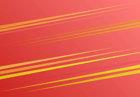 Random dynamic oblique, diagonal, skew, tilt, angle lines, stripes background. Vector illustration