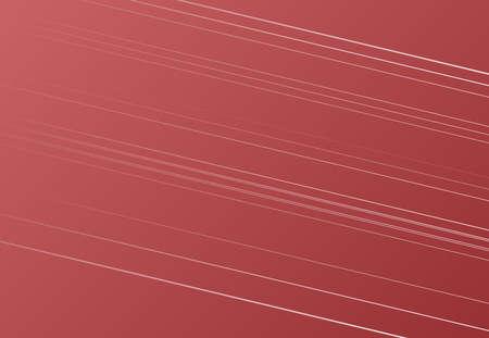 Dynamic oblique, slanting, diagonal lines, stripes vector background, pattern. Angle, tilted lines, stripes vector illustration Vektorové ilustrace
