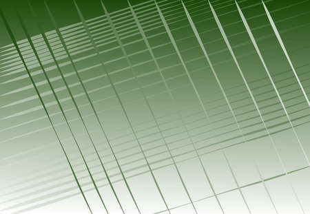 Mesh, grid, grill of intersecting straight lines. Bright, light mesh, grid abstract vector background