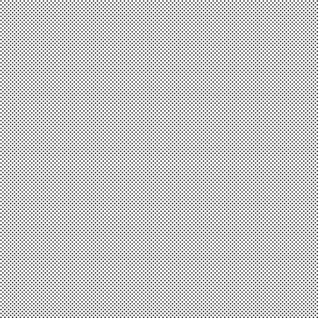 Halftone dots, dotted polkadots pattern. Freckle, stipple, spots texture, background