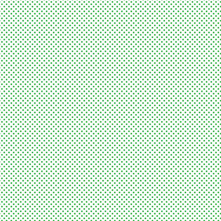 Color, monochrome circles, dots, speckles pattern. Stipple, stippling, colorful halftone background. Spots pattern vector (Seamlessly repeatable)
