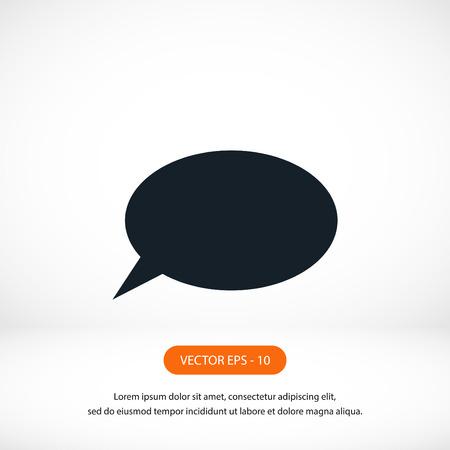 point d interrogation: point d'interrogation, design plat meilleur vecteur ic�ne