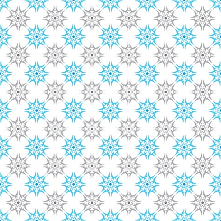graphically: creative design pattern vector Illustration