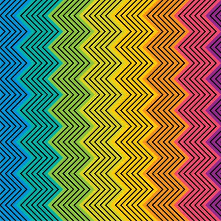 zig: zig zag line pattern background