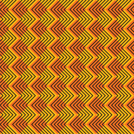 zag: zig zag line pattern background