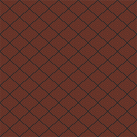 square pattern: abstract square pattern background