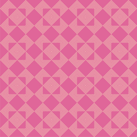 strip design: creative square shape strip design pattern vector