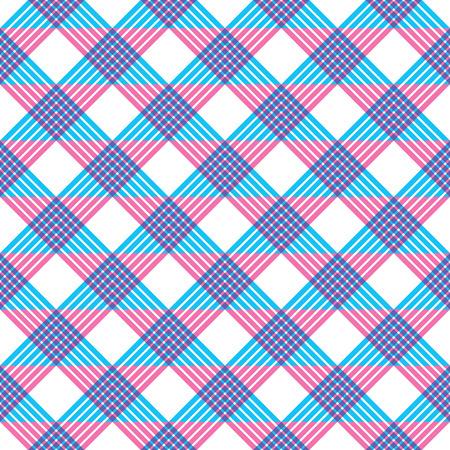 strip design: creative strip design pattern vector
