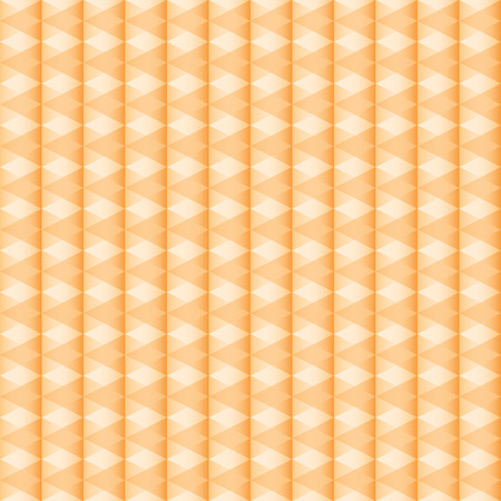 abstract wallpaper: abstract wallpaper texture or pattern design