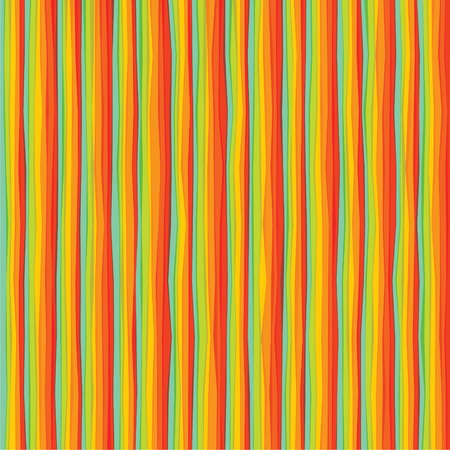 colorful stripe pattern background design vector