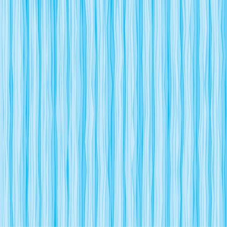 abstract blue stripe pattern background vector