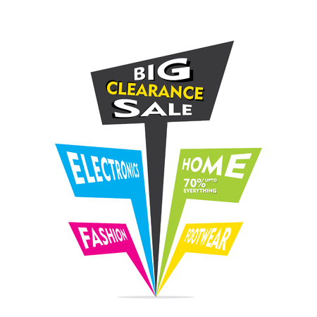 home fashion: big clearance sale in electronics, home, fashion and footwear category