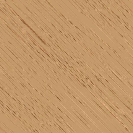 Wooden background left oblique line
