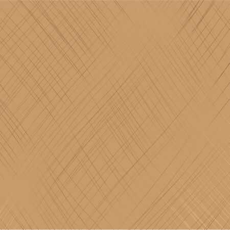 Wooden background right oblique line