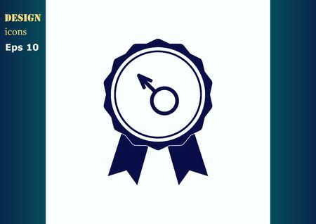 urology: healthy man to cure prostatitis Urology icon