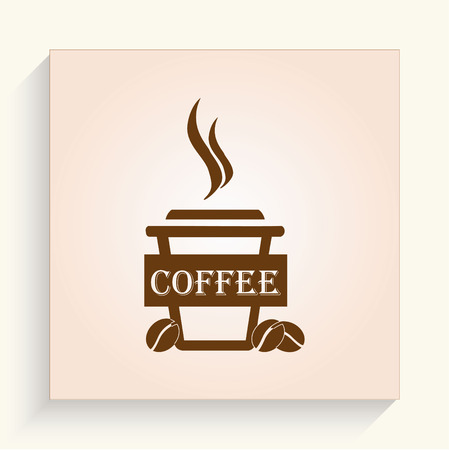 espresso: Coffee icon