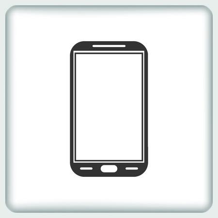 at communication: phone, communication, communication icon