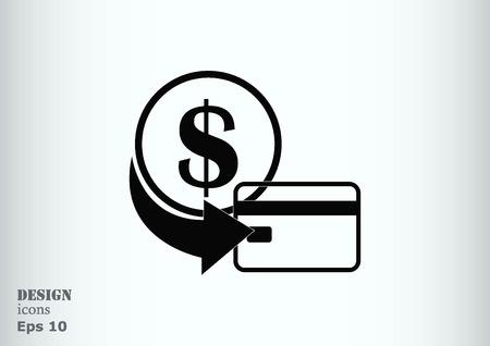 money: money  icon