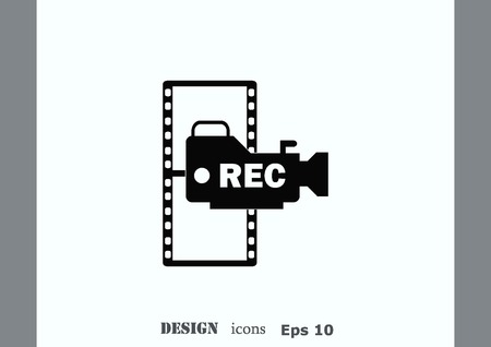 off the record: Watch see  icon