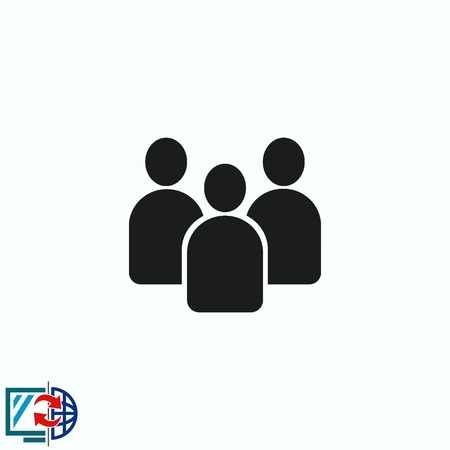 icon: Friendship icon