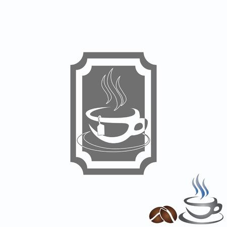 english culture: Tea icon