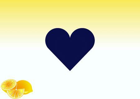 child care: Human heart, Love  icon