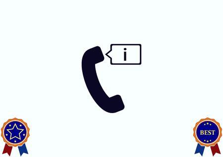 wireless communication: phone, communication, communication icon