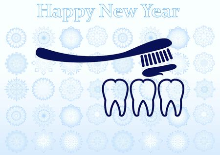 Dentistry, dental treatment icon, Dental degree, Orthodontist, Braces, fillings and tweezers linear signs, Dental implant, Caries icon.