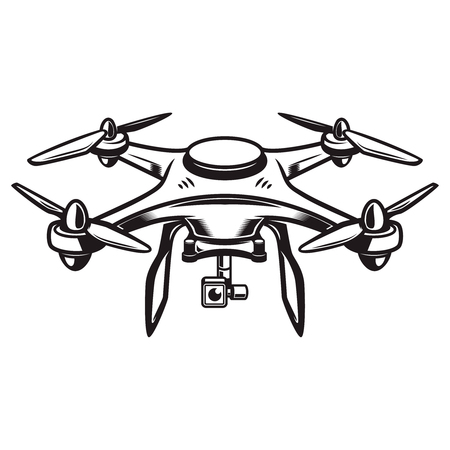 21225 Drone Cliparts Stock Vector And Royalty Free Drone Illustrations