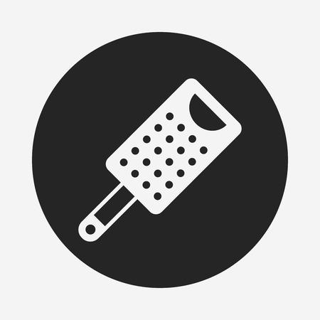 peeler: Peeler icon