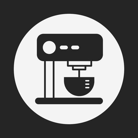 beater: icono batidor
