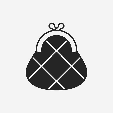 purse: Purse icon