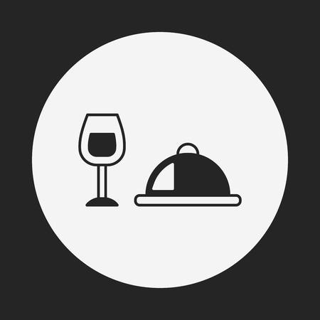 meal: meal icon