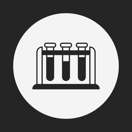 experimental: Experimental drugs icon