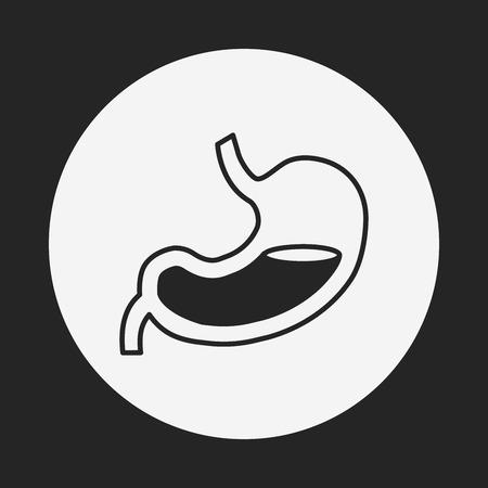 organ: Organ icon