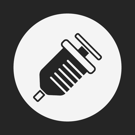 syringes: Syringes icon