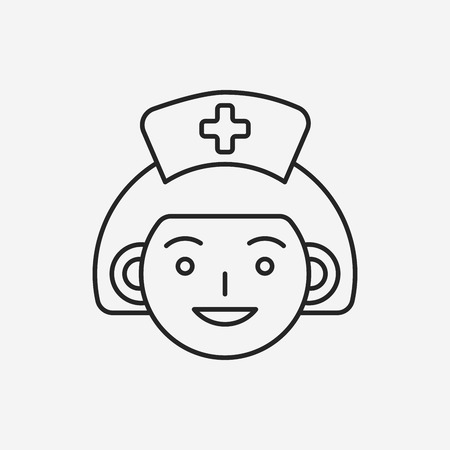 care: Health care line workers