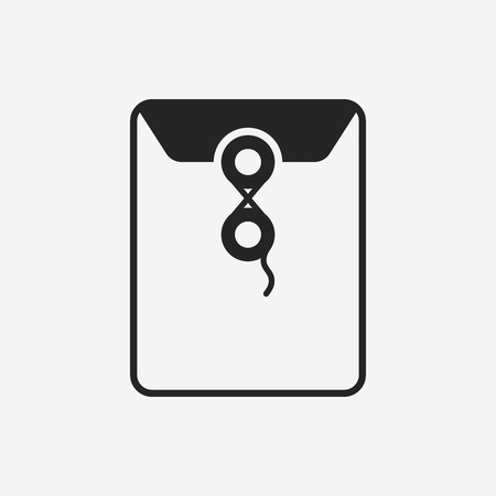 files: office files icon